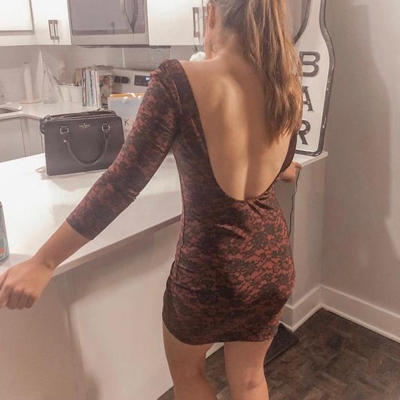 Forever 21 Dresses & Skirts - Dress